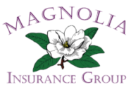 Magnolia Insurance and Risk Management Logo